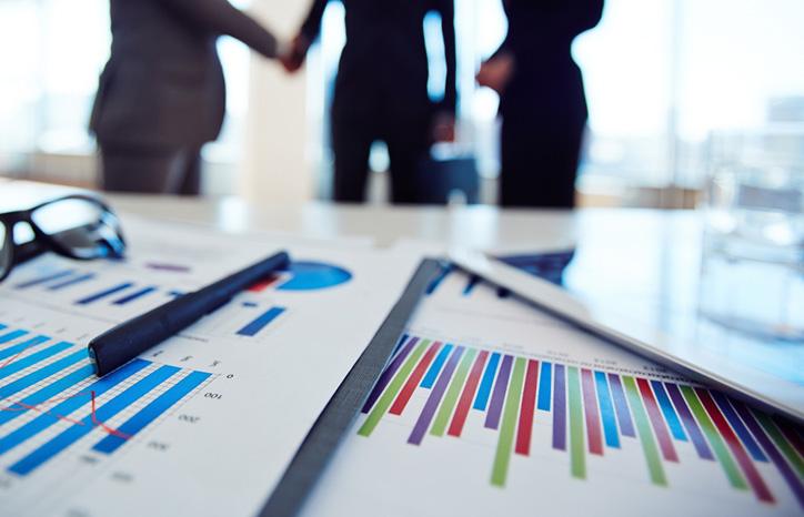 东软战略人才资本管理系统